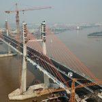 Quảng Ninh: Dự kiến thông xe cao tốc Hạ Long – Hải Phòng vào 2/9