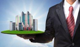Những bí quyết không thể bỏ qua cho nhà đầu tư, khi mua căn hộ để đầu tư