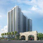 Chính sách bán hàng dự án Anland Premium Nam Cường