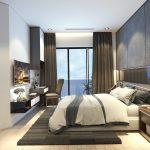 Trải nghiệm căn hộ mẫu Citadines Marina Halong