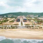 THM Land – Trải nghiệm cùng khách hàng tại Harbor Bay Hạ Long