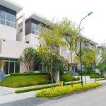 Sở hữu ngay căn biệt thự đẹp nhất khu đô thị Ciputra Hà Nội