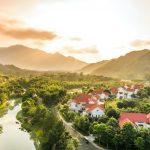 Nhiều yếu tố khiến nhà ven đô Hà Nội tăng