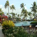 Mảng xanh thiên nhiên – Lợi thế khi phát triển resort living tại Hạ Long