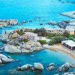 Sức hút của dòng sản phẩm Resort Living
