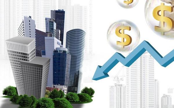 Dòng tiền nhàn rỗi sẽ tiếp tục đổ vào lĩnh vực bất động sản?