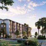 Chính thức ra mắt Horizon Bay – biệt thự liền kề phong cách resort living đầu tiên tại Hạ Long